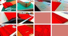 La creación de nuevas líneas de marca en el workshop de diseño de producto del Curso One Year de Total Design | IED Madrid