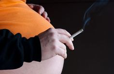 Smoking During Pregnancy Linked to High Functioning Autism
