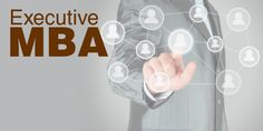 This course is designed for executive who have already been working somewhere. As they are working they have good knowledge about the management and its functions. As an enhancement to their knowledge and degree this course provides them that theoretical as well as practical knowledge of the subject.