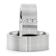 Die 63 Besten Bilder Von Hochzeit Ringe Jewelry Wedding Bands Und