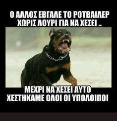 Greek Memes, Funny Greek Quotes, Funny Picture Quotes, Funny Photos, Very Funny Images, Funny Meems, Ancient Memes, Funny Statuses, Funny Phrases