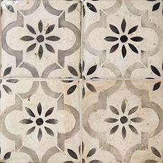 #baldosa #terracota #geometrica #LGLimitless Design # Contest