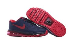 sports shoes 7f341 969c8 Cheap Nike Running Shoes For Sale Online   Discount Nike Jordan Shoes  Outlet Store - Buy Nike Shoes Online   2017 Nike Shoes - Cheap Nike Shoes  For Sale ...