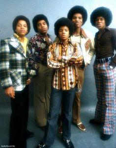 Michael Jackson Foto Jackson Five 131 Jackie Jackson, Randy Jackson, Tito Jackson, Jackson Family, Jermaine Jackson, Photos Of Michael Jackson, Michael Love, Cute Black Boys, The Jacksons