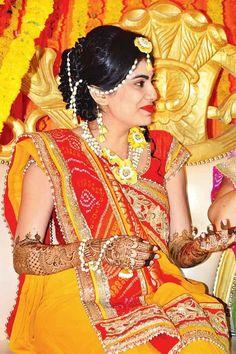 Aishwarya Wedding Album