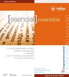 Diseño Anáhuac es conexión...