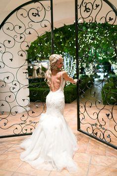 Twinkle Lights At Villa De Amore Temecula California Vineyard Wedding Venue Villa De Amore Temecula Wedding Venues Vineyard Wedding Dress Wedding Venues