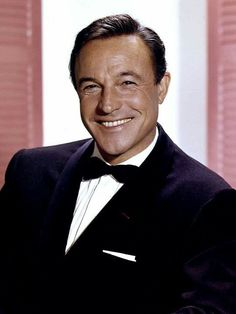 Thats entertainment movie gene kelly Hollywood Icons, Hollywood Actor, Golden Age Of Hollywood, Hollywood Stars, Classic Hollywood, Old Hollywood, Hollywood Actresses, Gene Kelly, Classic Movie Stars