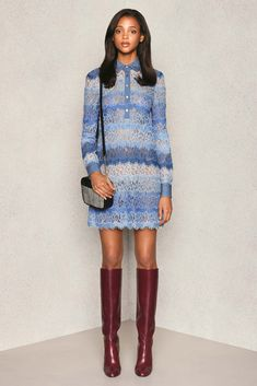 Diane von Furstenberg - Pre-Fall 2015 - Look 18 of 23?url=http://www.style.com/slideshows/fashion-shows/pre-fall-2015/diane-von-furstenberg/collection/18