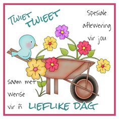 Good Morning Good Night, Good Morning Wishes, Good Morning Quotes, Goeie More, Afrikaans Quotes, Painting, Grand Staircase, Friends, Recipes