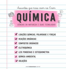 School Organization Notes, Study Organization, School Notes, Mental Map, Portuguese Lessons, Future School, Bullet Journal School, Student Planner, Lettering Tutorial