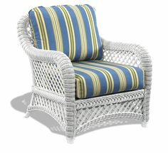 Wicker Paradise offers wicker furniture sets for indoor or outdoor use. Enjoy a wicker dining set, or new indoor wicker furniture sets. Furniture, Sunroom Furniture, Outdoor Wicker Chairs, Porch Furniture, Replacement Cushions, Traditional Chairs, Chair Cushions, Wicker Chair Cushions, Rattan Furniture