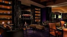 Cigar bar, wine & cigar, somking rooms design, LuxurySafes, LimitedEdition, LuxuryFuniture