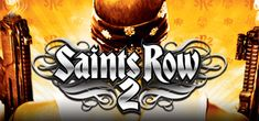 [Steam MOB] Saints Row 2 FREE