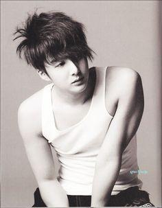 pic+of+kim+hyung+joon | Name: Kim Hyung Joon (김형준)