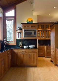 kitchendesigns | kitchen project | pinterest | traditional
