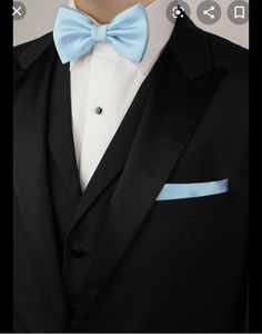 Yamed MenS Polyester Silk Bow Tie Skull Bowtie For Tuxedo Banquet Design Bowknot Ties For Wedding Groom