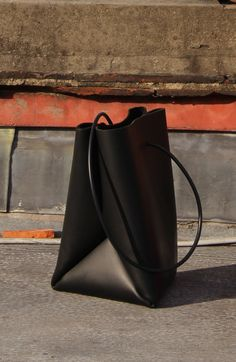 GEOMERTY PROJECT | INTERNATIONAL STANDARD | BAGS | NOT JUST A LABEL