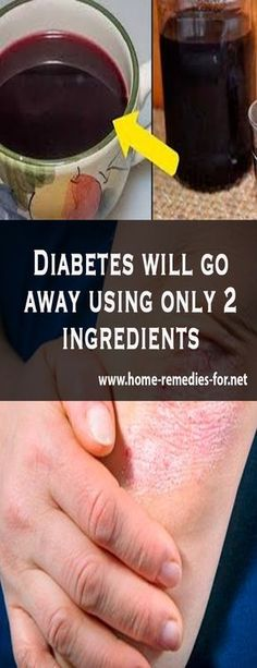 #Diabetes will go away using only 2 ingredients #remedy #health #healthTip #remedies #beauty #healthy #fitness #homeremedy #homeremedies #homemade #trending #trendingnow #trends #HomeMadeRemedies #Viral