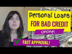Personal Loans For Bad Credit (Fast Approval Online - Alessia Perfect Image, Perfect Photo, Love Photos, Cool Pictures, Loans For Bad Credit, Need Money, Thats Not My, My Love, Fast Loans