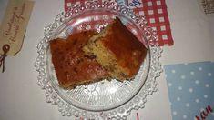 Φανουρόπιτα σπέσιαλ 11 υλικών Biscotti, French Toast, Pie, Breakfast, Sweet, Desserts, Food, Torte, Morning Coffee