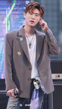Chanwoo Ikon, Kim Hanbin, Ikon Leader, Ikon Debut, My One And Only, Day6, Yg Entertainment, Handsome Boys, Korean Boy Bands