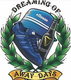 Football Tattoo, Cristiano Ronaldo Wallpapers, Casual Art, Football Casuals, Football Design, Aesthetic Pastel Wallpaper, Liverpool Fc, People Like, Old School