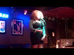 Mahogany - Poetry and Hip-Hop @ Explicit Language Denver, CO - YouTube