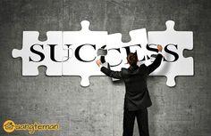 4 Tips Memulai Bisnis yang Menguntungkan dengan Modal Kecil