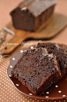 Chocolate cake with beets Beetroot Chocolate Cake, Beet Cake, Chocolate Chip Cookies, Homemade Peppermint Patties, Chocolate Heaven, Cake Cookies, How To Make Cake, Delish, Food Porn