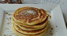 """Vraie recette des crêpes liégeoises, """"bouquettes"""" en wallon de Liège - TOUJOURS DU NOUVEAU RIEN QUE POUR VOUS !"""