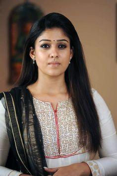 """Nayantara out of Telugu remake """"Oh My God"""" www.moviemughal.com"""