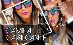 Boa noite!!  Tem novidade no blog, já foram lá hoje? http://blogdajeu.com.br/conhecendo-a-colaboradora/  #colaboradora #colaboradores #estiloaqualquercusto #blogdajeu #moda #fashionblogger