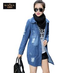 Cheap jacket down, Buy Quality jacket stripe directly from China jacket windproof Suppliers:        Welcome to visit our store,  pls choose the clothes feel free        New 2015 Women Denim