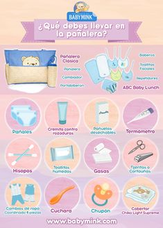 Baby Shawer, First Baby, Baby On The Way, Mom And Baby, Baby Memories, Baby List, Baby Arrival, Baby Health, Baby Needs