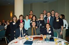 """http://MastermindEvent.com/  """"Where MLM Stars Are Born!""""    Photo from the Network Marketing Mastermind Event #2, held May 2004.    Join in on the fun, learning and networking at this years MLM Mastermind Event! See YOU there!"""