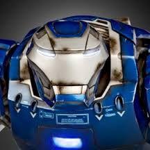 iron man 3 2015 - Pesquisa Google
