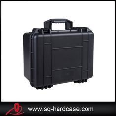 56.90$  Watch here - http://alig80.worldwells.pw/go.php?t=32513766948 - impact resistance plastic tool box with foam,watertight  box in high quality
