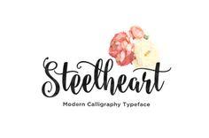 chrisbmarquez:     Steelheartby artimasa   Steelheart is a...