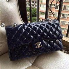 fde29010c12b Best Quality Chanel Handbag bags from PurseValley. Discount Chanel designer  handbags. Ladies purses clutch
