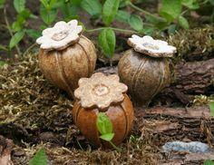 Kuvahaun tulos haulle garten keramik