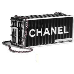 b663d81cc42bdf 66 Best Chanel Clutches images | Chanel clutch, Chanel tote bag ...