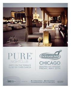 VIP Service, Limo Service, Bottles/Tables Text or Call 773.459.8133 or email to brian@surrealchicago.com