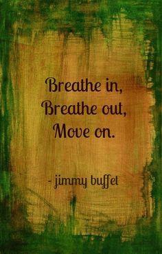 | Jimmy Buffet