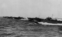 PT Boats of World War II - BFD