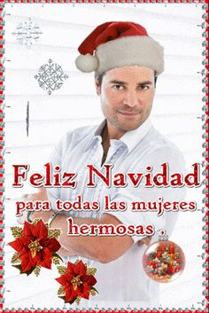 Christmas Hacks, Merry Christmas, Morning Greetings Quotes, Pinterest Memes, Spanish Memes, Vintage Greeting Cards, Mood Pics, Reaction Pictures, Haha Funny