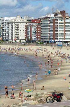 Fotos de Montevideo                                                       …