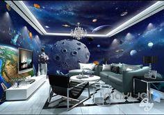 Cheap Wallpaper, Kids Wallpaper, Room Wallpaper, Photo Wallpaper, Mural Wall Art, Wall Art Prints, Star Wars Bedroom, Hookah Lounge, Wall Treatments