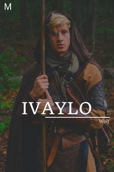 Unusual Words, Weird Words, Rare Words, Unique Words, Beautiful Words, Best Character Names, Fantasy Character Names, Aesthetic Names, Name Inspiration