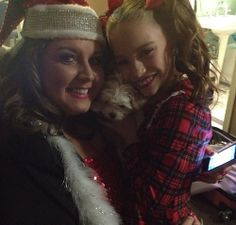 Day 16: favorite Abby/dancer moment: when Kenzie got Maliboo